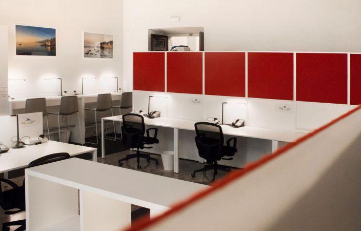 Studio Genova